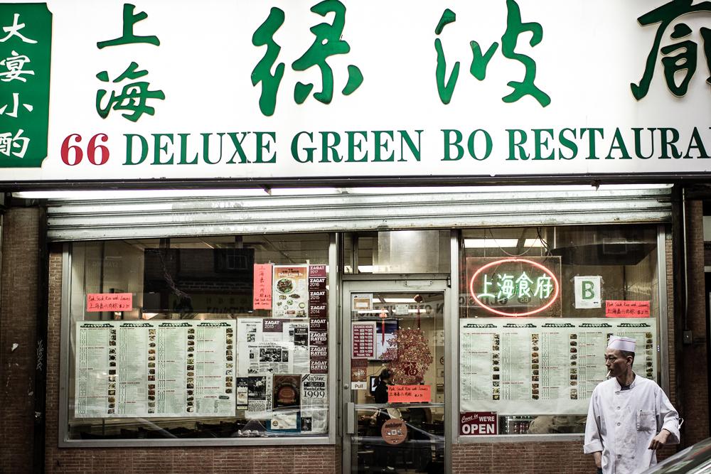 chinatown_nyc-12